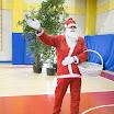 Concerto_di_Natale_2012-16.jpg