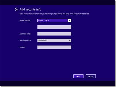 12-add-security-info_thumb