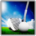 Let's Play Mountain Golf icon