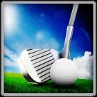 让我们玩高尔夫球 icon