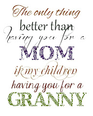 cute grandma quotes [2] - Quotes links