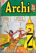 P00027 - Archi No 11-179 Ayuda Pat