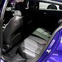 2015-Peugeot-308-GT-17.jpg