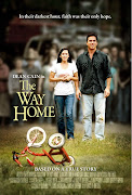 The Way Homea Gospel Music Channel Movie Premiere