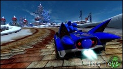 sonic-sega-all-stars-racing--20091022031726504-3031272