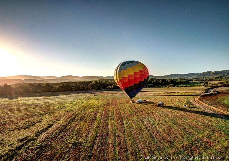 Balloon-takeoff4