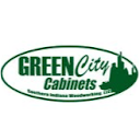 Green City Cabinets