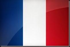 flag-france-M