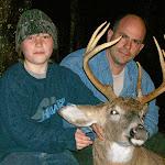 deer pics 448.jpg
