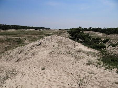 25. Desertul din Delta Dunarii.JPG