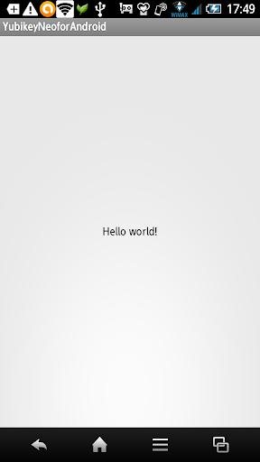 手機應用程式設計超簡單--App Inventor 2初學特訓班(附綜合演練影音教學/範例檔)
