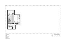 plano-planta-1-casa-Ramsgate-6