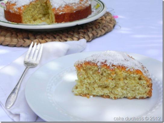coconut-almond-cake-torta-di-coco-e-mandorle-3