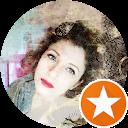Immagine del profilo di Monica Seksich