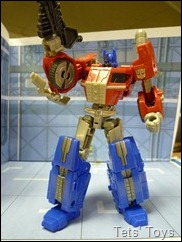 FOC optimus (30)