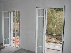 franse balkons van binnenuit.JPG