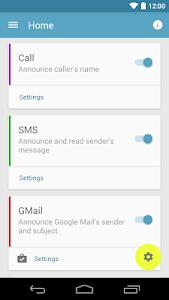 Say Caller Name + v1.0.0.3.2