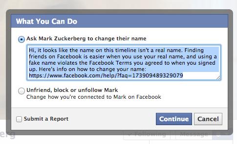 facebook-spam-04