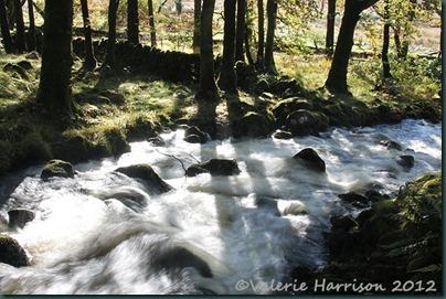 48-tumbling-river