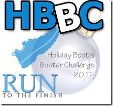 HBBC2012-Option2