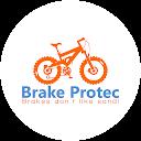 Brake Protec
