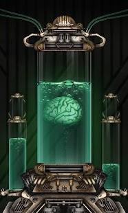 Brain Battery Monitor imagem