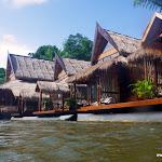 Тайланд 18.05.2012 6-13-59.JPG