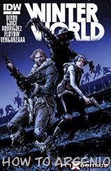 Winterworld 002-000