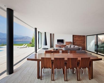 comedor-de-madera-diseño-muebles-madera