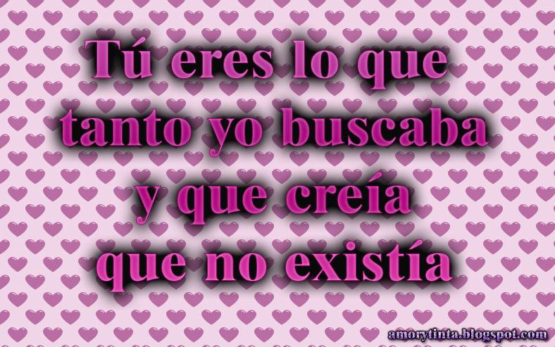 Frasesamor Frases De Amor En Espanol