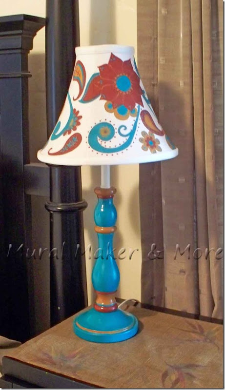 painted-lampshade-9