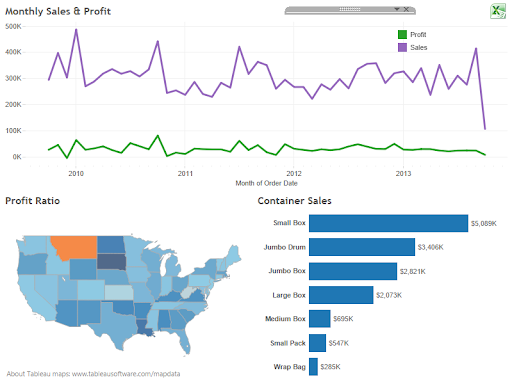 tableau 10.5 download for mac