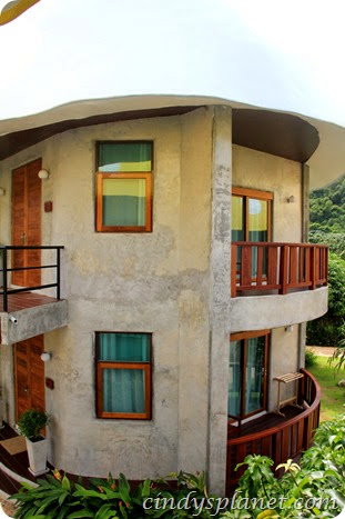 khao yai panorama farm (24)