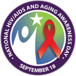 national-hiv-aids-aging-awareness