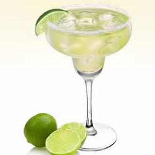 Sauza® Guava Margarita