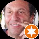 Immagine del profilo di Giuseppe Montali