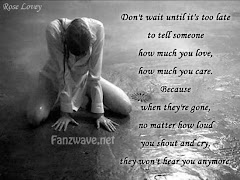 Tk Sad Love Wallpapers With Quotes