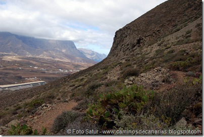 6490 Montaña de Amagro