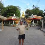 Тайланд 19.05.2012 17-24-11.JPG