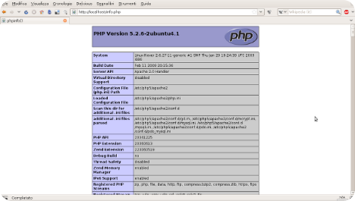 lamp_info-php