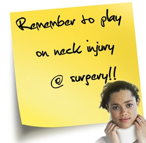 neck injury compensation claims