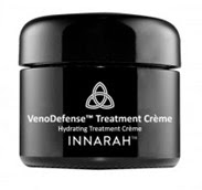 Venodefense-Treatment-Creme1-300x300