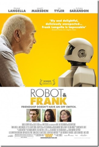 robot and frank-getglue