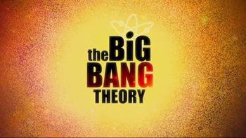 big-bang-theory-saison-5_1