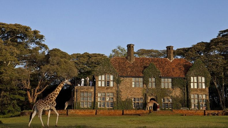giraffe-manor-5
