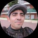 Jose Andres Sanchez Perez