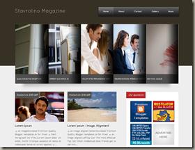 stavrolino_magazine