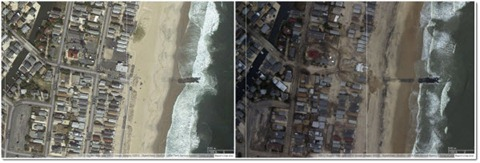 antes-y-despues-huracan-sandy