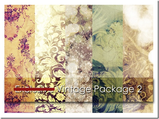 vintage_package_2_by_my_dark_desire