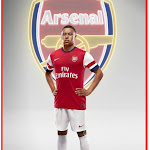 Arsenal Home.jpg
